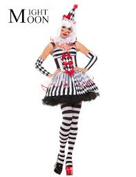 harlequin halloween costumes online get cheap circus halloween costumes aliexpress com