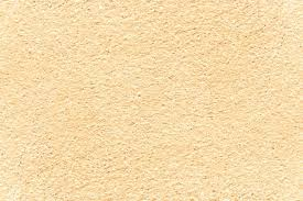 textured wall yellow textured wall background texture photo free download