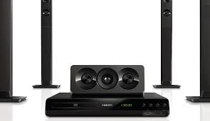 home theater loudspeakers benefits of getting an philips home theater speakers all white
