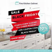kitchen cabinets on sale black friday black friday sale rta kitchen cabinets kitchen