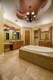mediterranean style bathrooms mediterranean style villa plan home design
