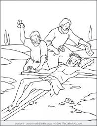 pourapp 60 superhero coloring pages cross coloring