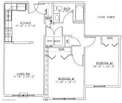 2 bedroom 2 bath house plans 1 bed 1 bath house plans 3 bed 1 bath house plans 3 bedroom 2 bath