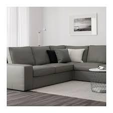 canapé avec meridienne ikea kivik canapé d angle 5 places avec méridienne borred borred