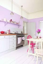 Schlafzimmer Streichen Farbe Farben Schaffen Stimmungen Windsheimer Dingolfing Flur