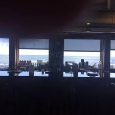 Fish House Fort Myers Beach Reviews - island view restaurant 98 photos u0026 77 reviews italian 1400