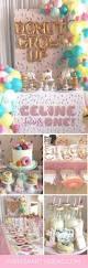 Kitchen Tea Party Invitation Ideas Best 25 Donut Games Ideas On Pinterest Birthday Games For Kids