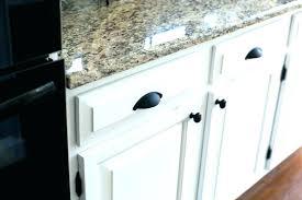 3 1 2 inch cabinet pulls 3 1 4 cabinet pulls cool 3 1 4 cabinet pulls 3 1 2 inch black drawer