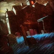 cemetery instrumental soundtrack halloween background sounds audio essays u2013 blasphuphmusradio com