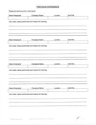 Free Printable Resume Templates Blank 40 Best Free Resume Templates 2017 Psd Ai Doc Printable Resume