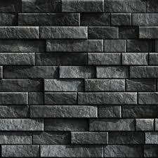 slate tiles for walls home decor u0026 interior exterior