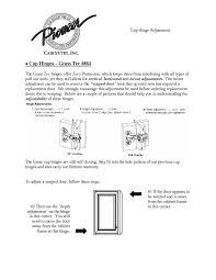 100 salice cabinet hinges adjustment cabinet hinge