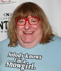 Gay Porn Memes - blame bruce vilanch if anne hathaway and james franco aren t funny