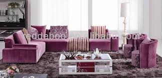 Sofa Sets Designs And Colours Sofa Graceful Sofa Combination Color Sofa Combination Color