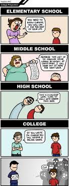 Highschool Memes - image result for high school memes memes pinterest funny memes