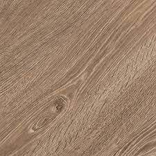 Chestnut Hickory Laminate Flooring Our Most Durable Laminate Flooring Lifetime Warranty