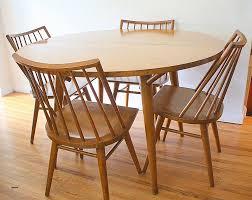 broyhill dining room set ergonomic dining room chairs beautiful beautiful broyhill dining