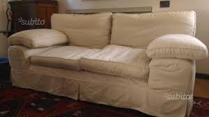 divani in piuma d oca divano piuma d oca arredamento e casalinghi in vendita a bergamo