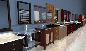 punch bathroom collection content pack for v17 7 punch software