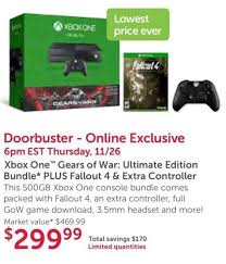 best black friday deals on game consoles 2017 best 25 xbox one black friday ideas on pinterest xbox one