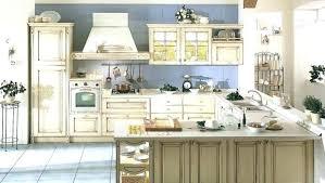 deco cuisine shabby meuble cuisine shabby chic meuble cuisine shabby chic deco cuisine