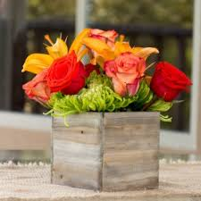 Get Flowers Delivered Today - flower delivery and florists in austin bloomnation