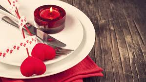 valentines ideas for valentines day promotion ideas for restaurants bars
