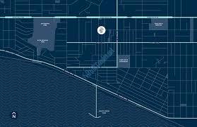 Bc Floor Plan Vancouver S Premiere Floor Planning 1484 Martin Street White Rock Bc V4b 3w7