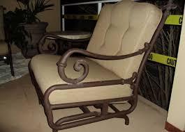 45 picture reupholster office chair moments katzen hundefans
