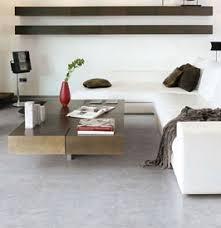 Sri Lanka Tile Designs