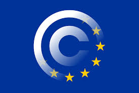 eu copyright reform outside the safe harbours intermediary