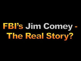 fbi s comey the real story 1653