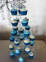 cup cake ideas for baby shower baby shower cupcake ideas baby