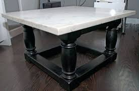 Clock Coffee Table Clock Coffee Table Coffee Clock Coffee Table Pictures Ideas Miller