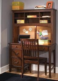 desk hutch bookcase desk with bookcase hutch desk with hutch and