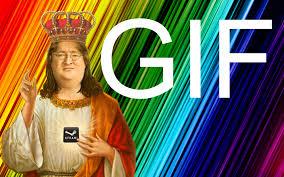 Gaben Meme - lord gaben wallpaper wallpapersafari
