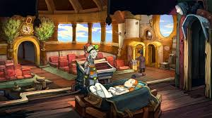 the 19 best point and click adventure games on steam steam