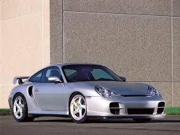 2005 porsche 911 turbo s specs porsche 911