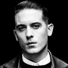 g eazys hairstyle g eazy hits hard with the beautiful damned yo raps yo raps