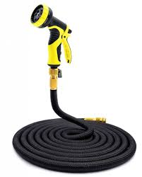 best expandable garden water hoses reviews findthetop10 com