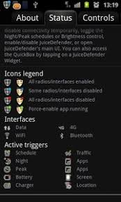 juicedefender ultimate apk free juicedefender 3 9 4 for android