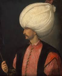 Ottoman Harem by Suleiman The Magnificent Wikipedia