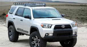 roof rack for toyota sequoia search results trdparts4u accessories for your toyota car truck