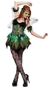 Tinkerbell Halloween Costume Compare Prices Tinkerbell Dress Women Shopping Buy