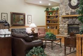 Home Design Bountiful Utah by Country Inn By Carlson Bountiful Ut Booking Com