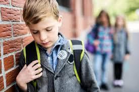 imagenes bullying escolar consecuencias del acoso escolar o bullying bebés y niños