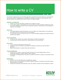 Listing Job Experience On Resume by Examples Of Resumes Volunteer Experience Resume Linkedin