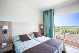 hotel espagne dans la chambre séjour à ibiza en espagne hôtel ereso 3 à es cana 8 jours