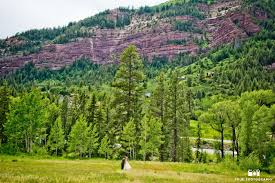 mountain backdrop top three amazing earth day wedding backdrops ecopartytime
