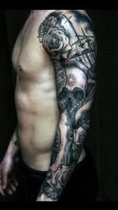 best man arm tattoos 12 best tattoo u0027s images on pinterest amazing tattoos cool